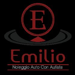 emilio-taxi-logo